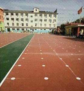 金坛幼儿园